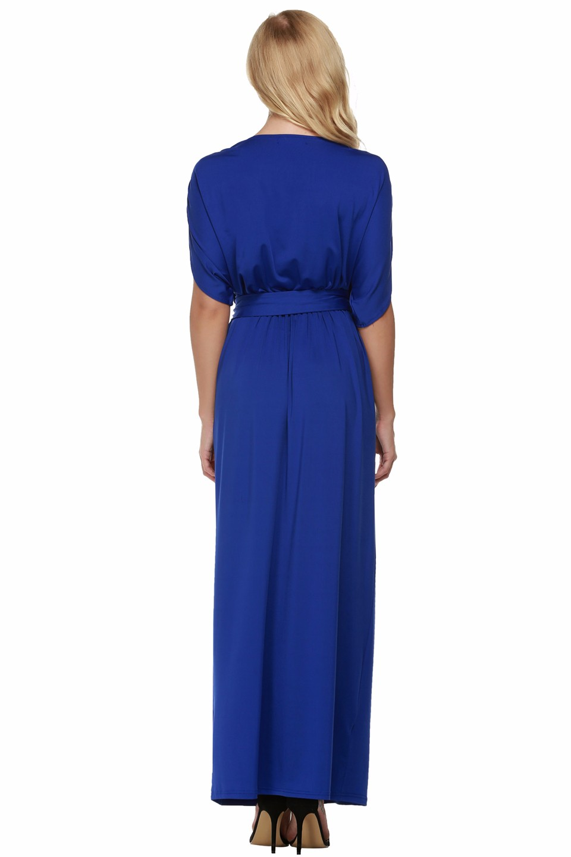 Long dress (18)
