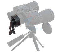 Universal phone clip for telescope photography 27-43MM eyepiece