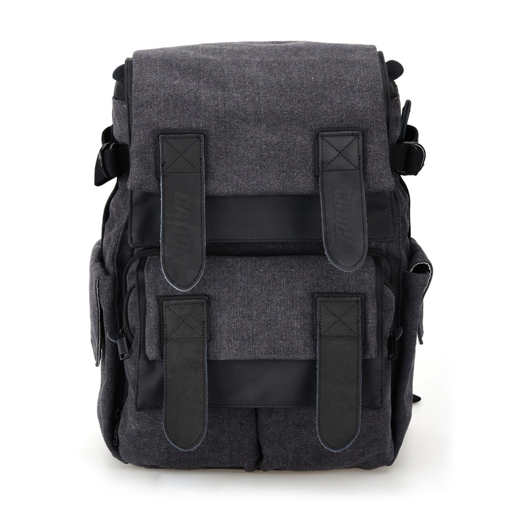 Compare Prices on Laptop Dslr Backpack- Online Shopping/Buy Low ...
