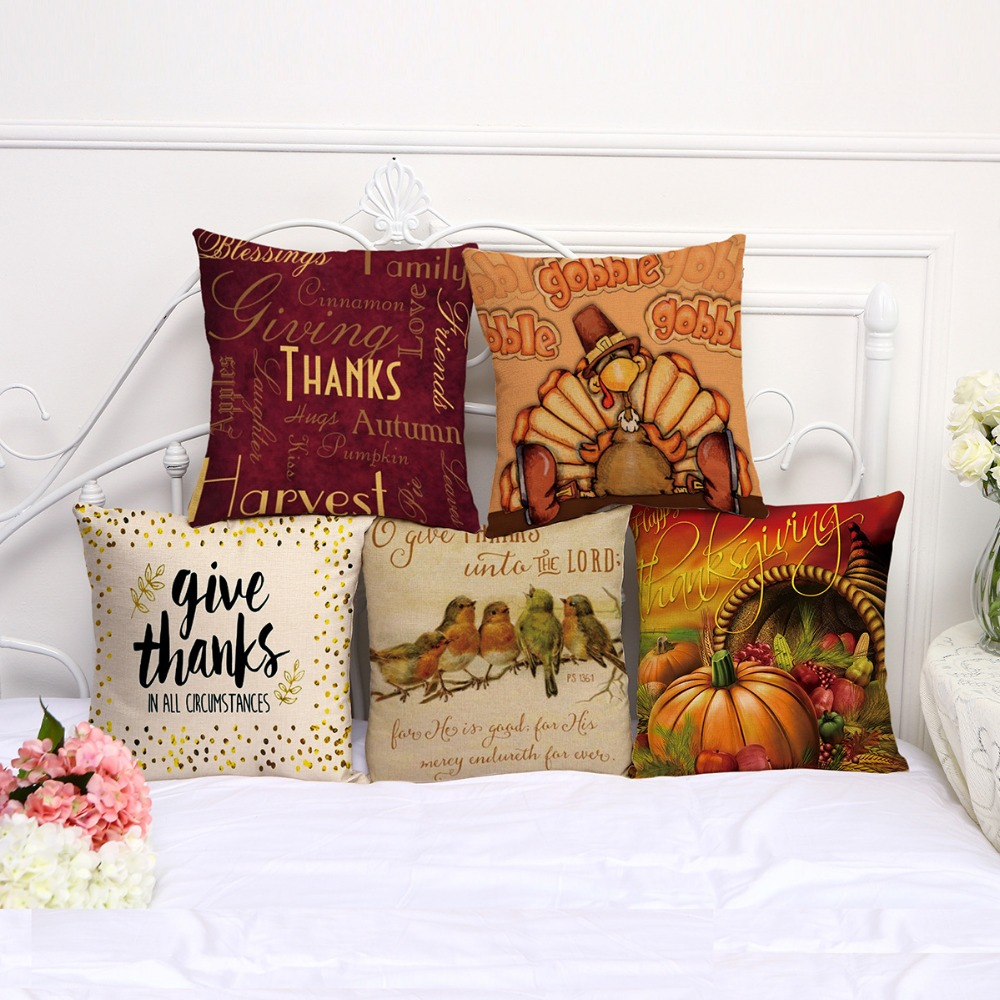sandpaper pillows and silly pillow diy img thanksgiving putty