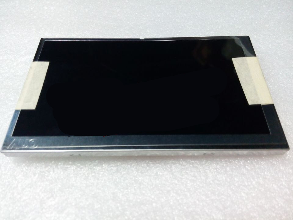LQ080T3AG01 LCD Display screen lc150x01 sl01 lc150x01 sl 01 lcd display screens