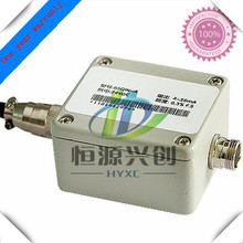 Load cell signal amplifier   transmitter  Connected to the PLC  Signal output 4-20mA  0-5V 0-10V