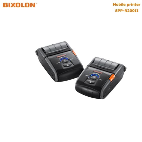 Opos printer driver