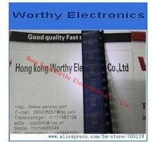 Free  shipping   10PCS/LOT      NJW1351RB1-TE1    NJW1351RB1      SSOP-8