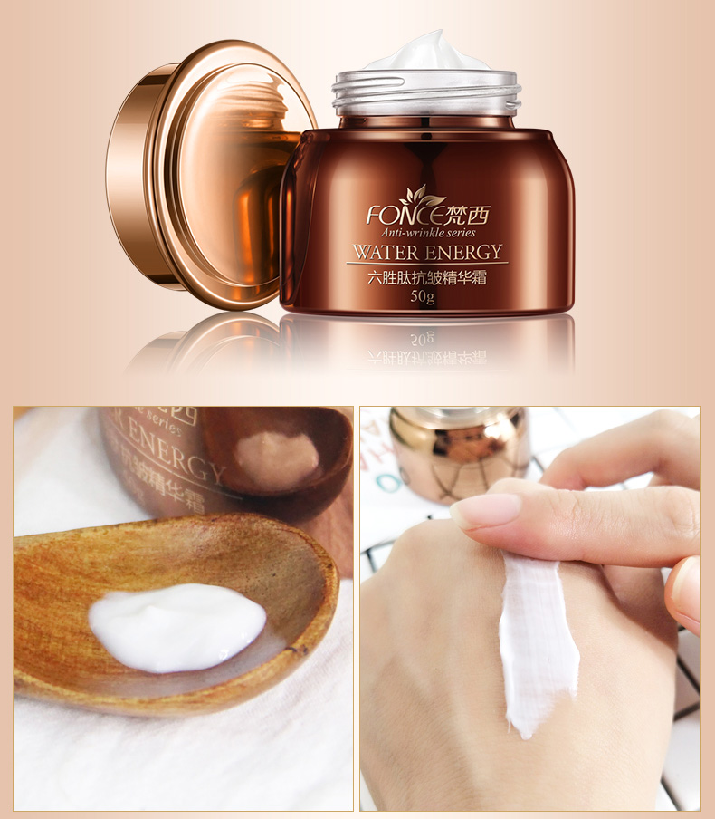 Anti-Wrinkle-Facial-Cream-Day-night-Moisturizer-Six-Peptide-Serum-Hydrating-anti-Aging-Face-Lifting-Firming-50g-Korean-Skin-Care_13