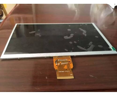 211*126*3CM 50PIN 9 800*480 LCD Display Screen for YH090IF50H-A TABLET Free Shipping