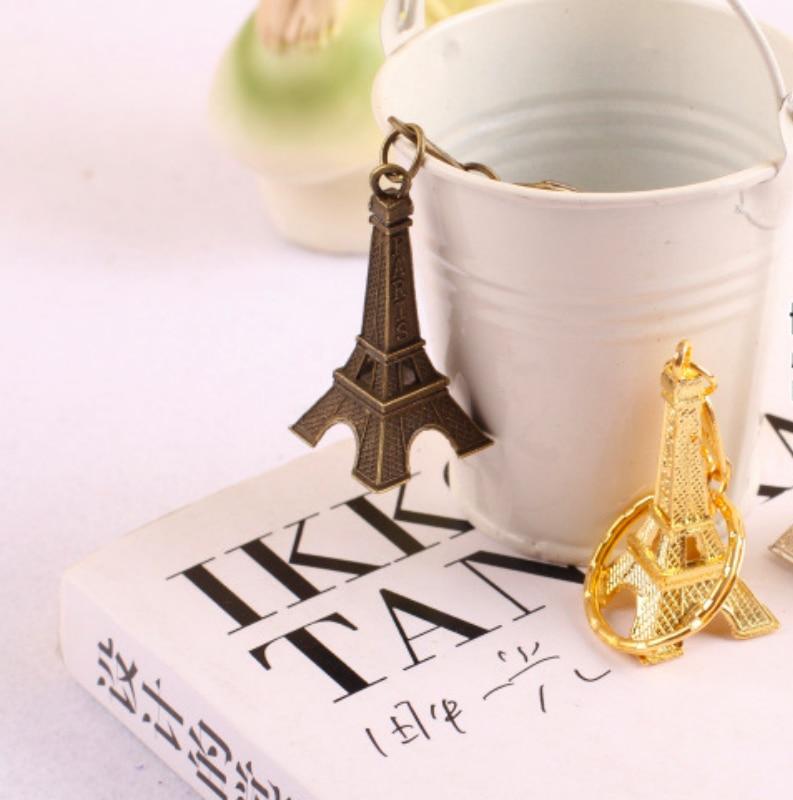 эифелевая башня подарок для свадьбы с доставкой в Россию