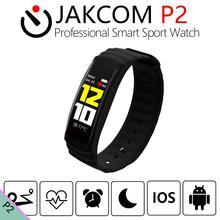 JAKCOM P2 Inteligente Profissional Relógio Do Esporte venda Quente em Relógios Inteligentes como q528 smartfone android y1