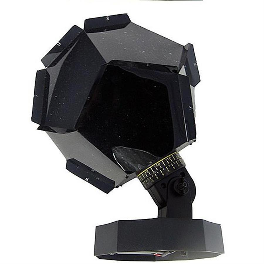 Светодиодный ночной Светильник звездного неба Astro Sky проектор 5th Cosmos Star Galaxy Master Ночник для детской спальни декор на день рождения Новинка подарок