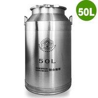 50L 316 Stainless Steel Fermenters Liquor Fermented Wine Fermented Beer Fermenters Homebrew Wine Making Tools Barrel