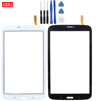 New 8 0 Inch For Samsung Galaxy Tab 3 T311 SM T311 Tab3 LCD Touch Screen