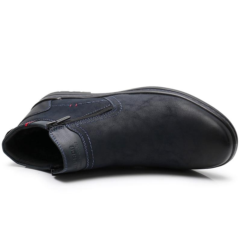 AK3A6145