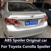 https://ae01.alicdn.com/kf/HTB1tW8.Kh1YBuNjy1zcq6zNcXXau/Toyota-Corolla-2007-2013-ABS-Corolla.jpg
