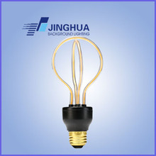 NEW Product LED Special lights coffee light Antique