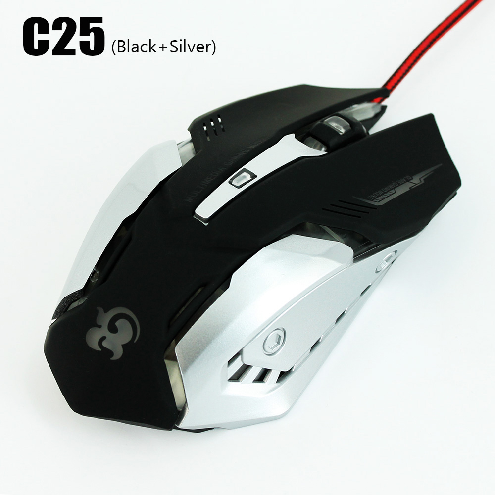 KPC1385B_1_Gaming Mouse C25