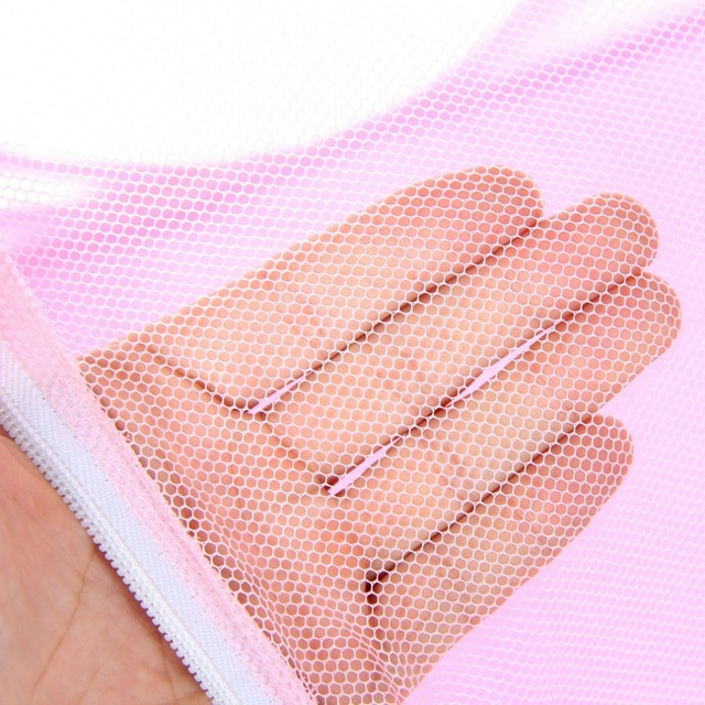 Cute Baby Crib 4Pcs Portable Type Comfortable Babies Pad with Sealed Mosquito Net Kids Infant Bed Dot Zipper Canopy Mosquito Net