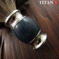shaving razor products , titan razor brush  free shipping