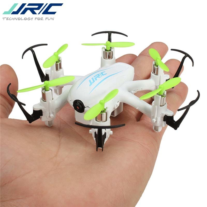 JJRC H20C 2MP Camera 2.4G 4CH 6-Axis Headless Mode Tiny Helicopter Drone RC Quadcopter RTF Mode 2 VS JJRC H20 Mini Eachine H8