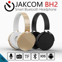 JAKCOM BH2 Smart Bluetooth Headset hot sale in Mobile Phone Touch Panel as mfloginph ruggear luneta