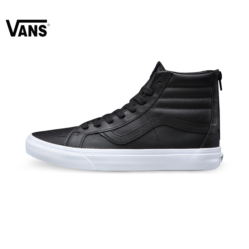Coupons For Vans Shoes In Stores