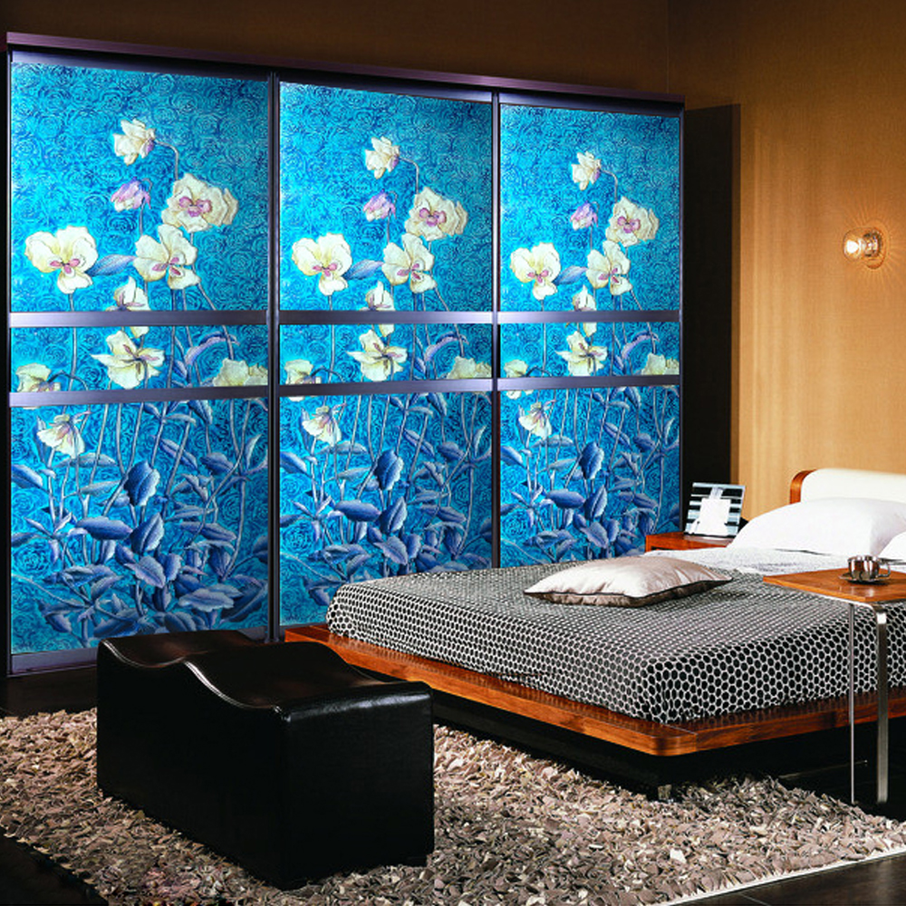 revetement mural pvc 28 images revetement mural salle. Black Bedroom Furniture Sets. Home Design Ideas