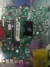 Acer E5-522 89W6 DA0ZRZMB6D0 motherboard