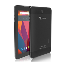 Yuntab 7 Inch 3G Alloy Tablet Pc Quad Core 1GB 8GB Touch Screen 1024 600 Unlocked