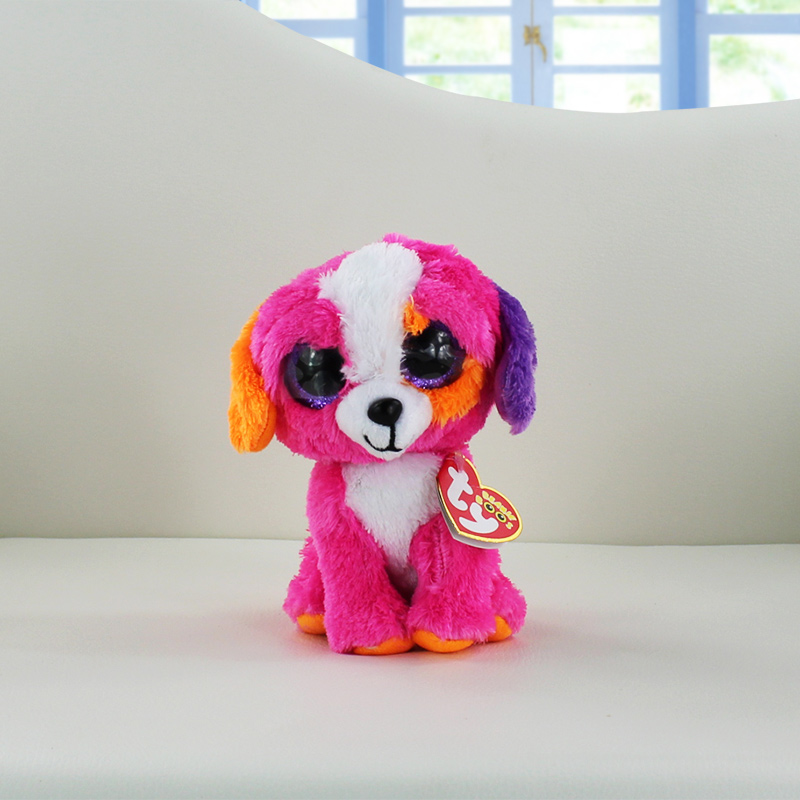 Online Buy Wholesale Stuffed Lamb Toy From China Stuffed
