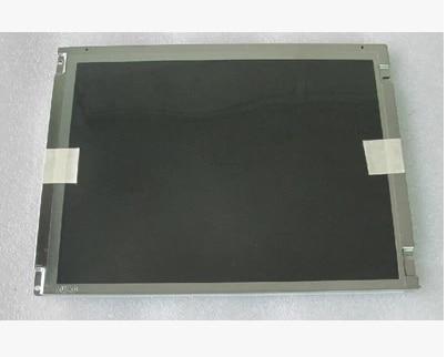 New 6.5 inch lcd screen G065VN01 V2 free shipping free shipping original 9 inch lcd screen cable numbers kr090lb3s 1030300647 40pin