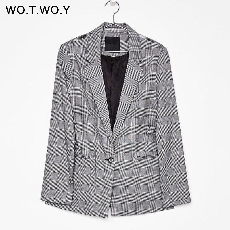 Formal Jackets Women Elegant