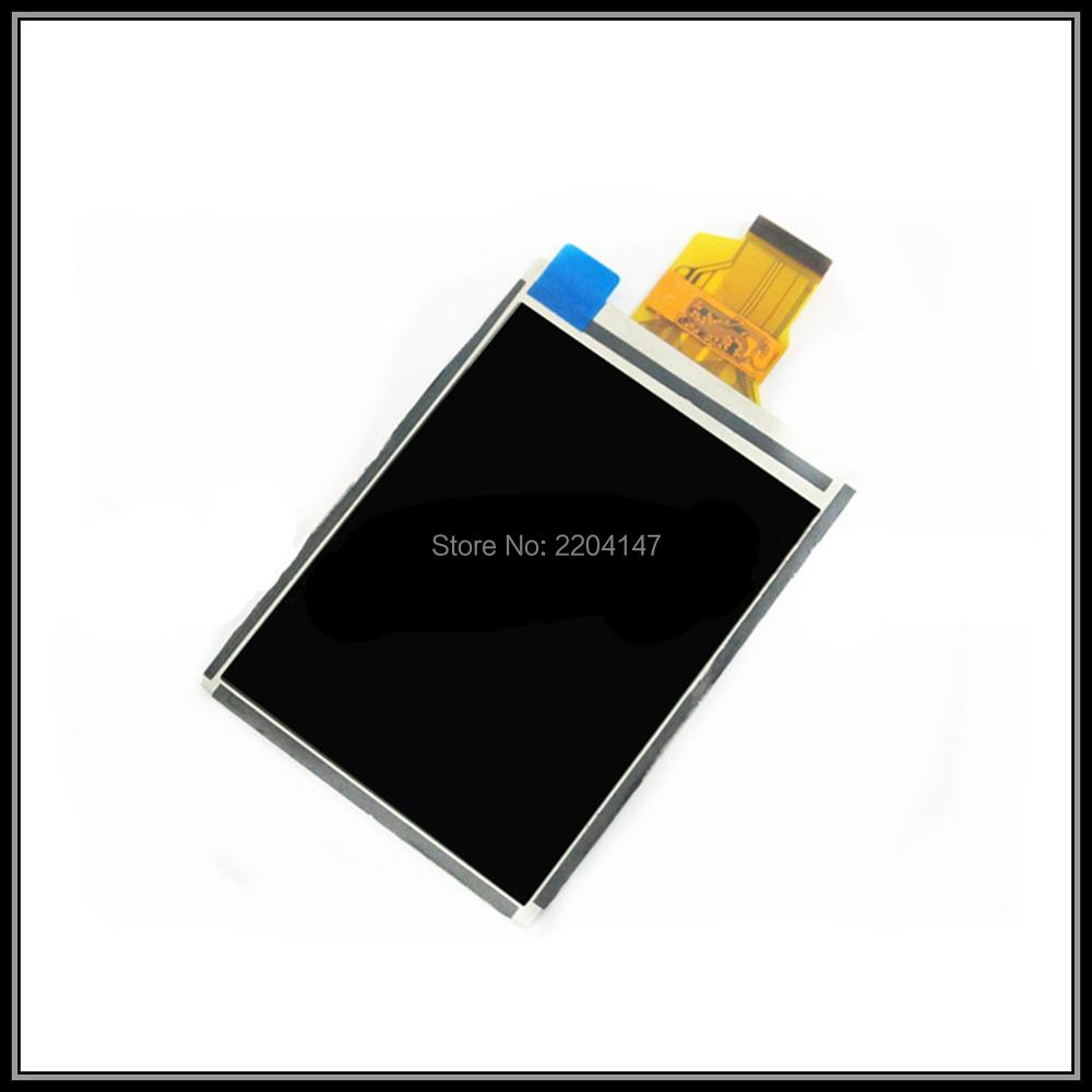 NEW LCD Display Screen For SAMSUNG WB110 WB110F Digital Camera Repair Part With Backlight