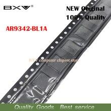 5pcs AR9342 BL1A AR9342 BL1A QFN 148 Chipset Nuovo originale