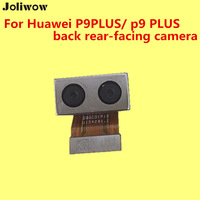 back rear facing camera 12.0 MP For Huawei P9PLUS/ p9 PLUS Phone VIE AL10 version