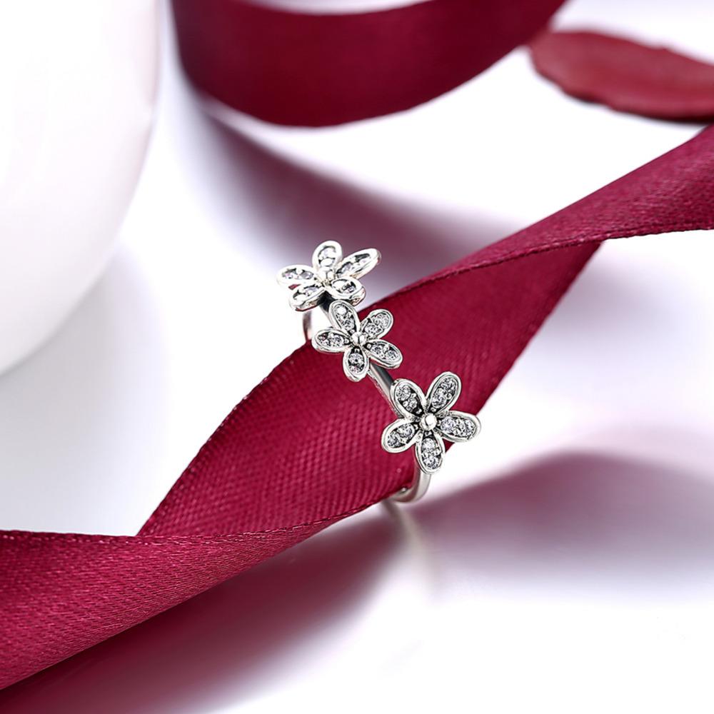 925 Sterling Silver Ring,Women ring ,ring for women (5)