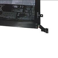 מחשב נייד lenovo מחשב הסוללה GZSM E470 45N1757 עבור סוללה Lenovo ThinkPad Edge E460 E460C E465 עבור סוללות מחשב נייד E470c E475 סוללה (4)