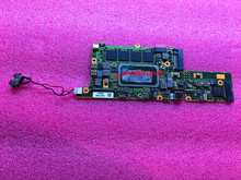 1 V90 004 01 FOR SONY MBX 289 LAPTOP MOTHERBOARD WITH CPU HV009980M 100 TESED OK