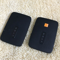 Alcatel MW40v 4G LTE WiFi Hotspot 150Mbps
