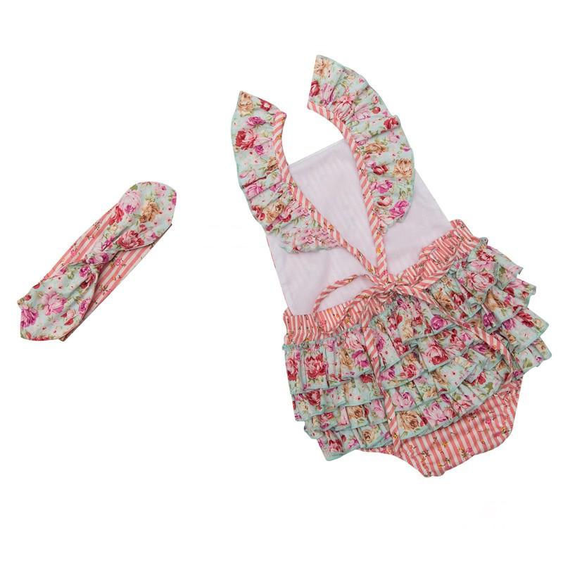 Princess tutu Dress  (3)