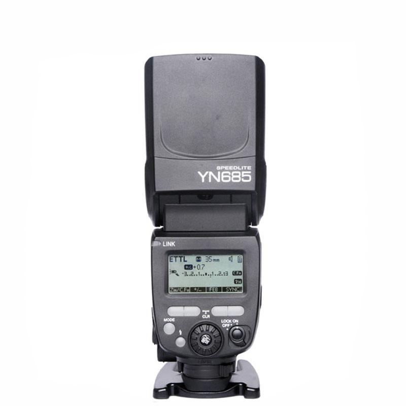 Yongnuo-Speedlight-YN685-GN60-2-4GHz-Wireless-Radio-ETTL-Flash-1-8000s-HSS-622C-Built-in (1)