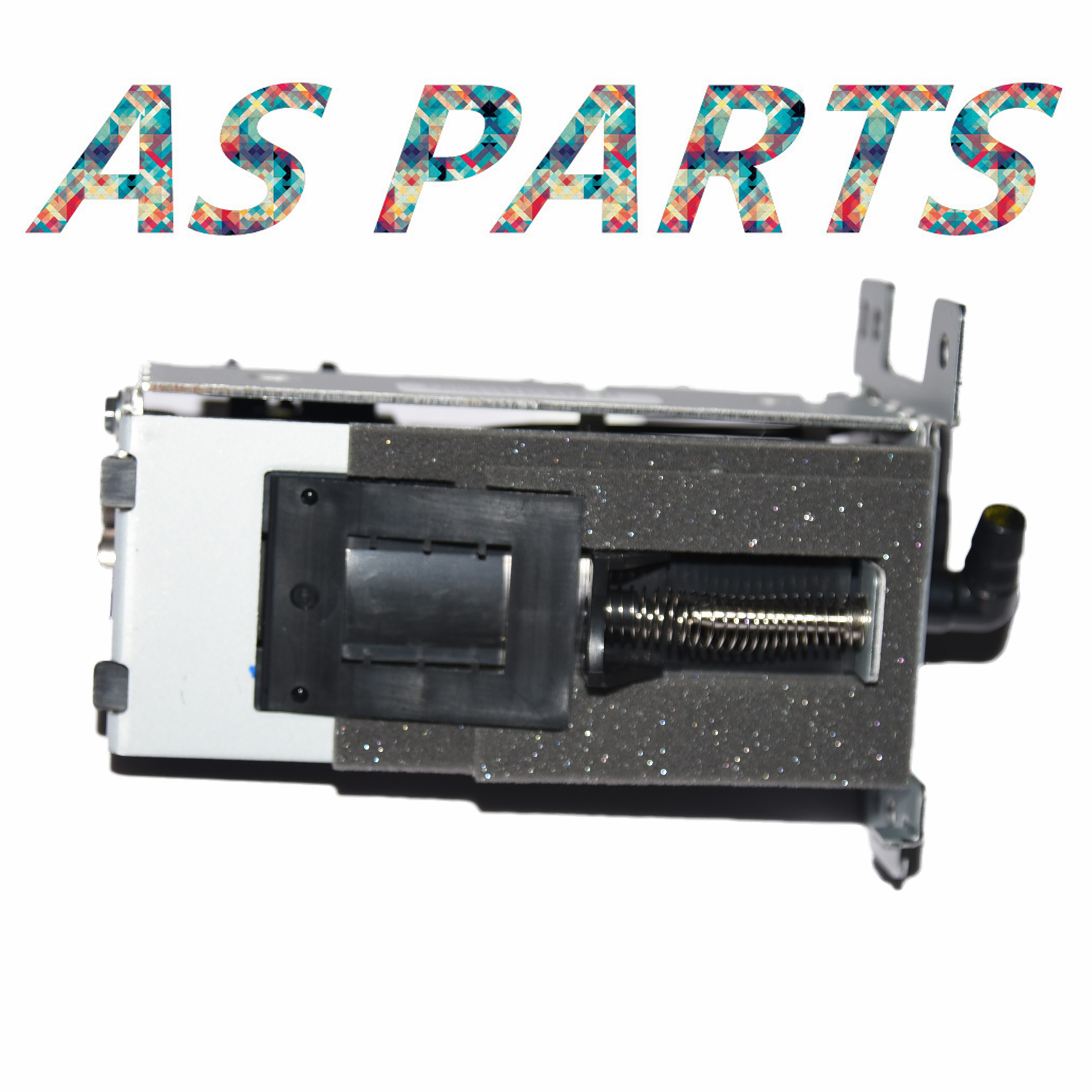1* Genuine D059 3261 D059 3260 For Ricoh Aficio MP 1100 1350 9000 Pro 1107 1357 907 MP1100 MP1350 MP9000 Toner Pump Unit|Printer Parts|   - title=