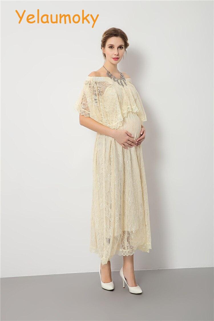 Jurk Voor Bruiloft Zwanger.Zwangerschap Lange Jurk Voor Bruiloft Moederschap Fotografie