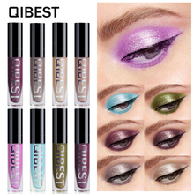 Buy L A Colors Cosmetics And Get Free Shipping On Aliexpress Com