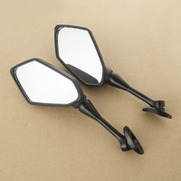 Motorcycle Left Right Rear Side View Mirrors For Honda CBR 1000RR 2004 2007 600RR 2003 2018
