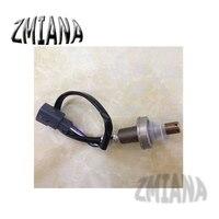 Lambda Sensor Oxygen Sensor 89465 12880 8946512880 For TOYOTA YARIS VIOS AURIS COROLLA