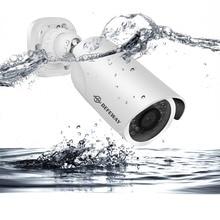 Kamera Kamera Weatherproof CCTV
