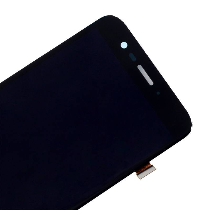 Image 3 - 100% test for Vodafone Smart Prime 7 VFD600 LCD touch screen display vfd600 mobile phone repair display components free shipping-in Mobile Phone LCD Screens from Cellphones & Telecommunications