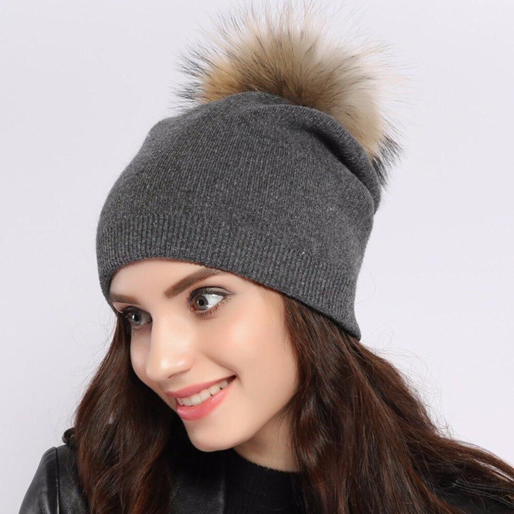 Personalizado súper real de piel de invierno de 2018 las mujeres mono pato  blanco abajo chaquetas ecaa230a9b5a