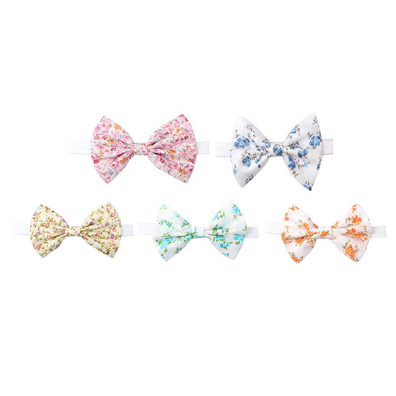 84710c6f08a9 Detail Feedback Questions about Sparkling Hair Accessories Bow Baby ...