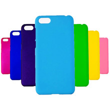 Phone Case sFor Fundas Huawei Y5 2018 case For Coque Candy Color Hard plastic PC cover phone cases