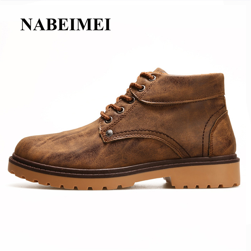 Online Get Cheap Cheap Work Boots -Aliexpress.com | Alibaba Group